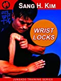 Wrist Locks