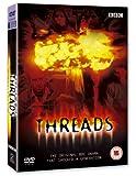 Threads [DVD] [1984]