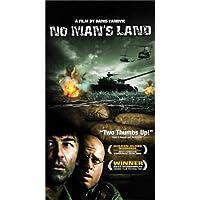 No Mans Land (2001)