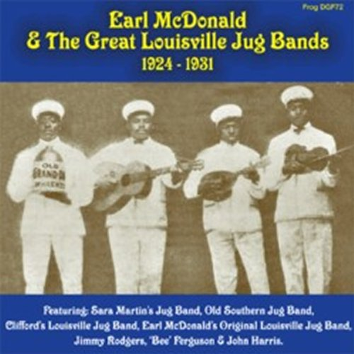 earl-mcdonald-the-great-louisville-jug-bands-1924-1931