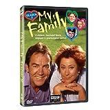 My Family: Season 2