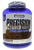 Gaspari Nutrition Precision Protein Chocolate, 4 Pound