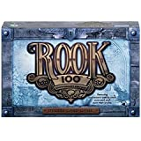 Rook 100th Anniversary Edition