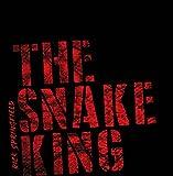 The Snake King
