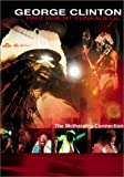 George Clinton: Parliament Funkadelic - Mothership Connection - Best Reviews Guide
