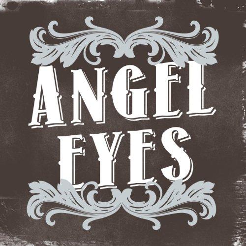 Lancer angel eyes-9175