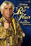 WWE Nature Boy Ric Flair - The Definitive Collection