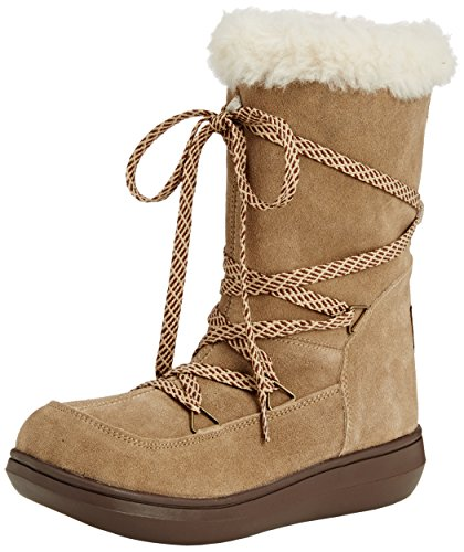 Rocket Dog Boots Snow Sand Snowcrush Women's rrWx7U