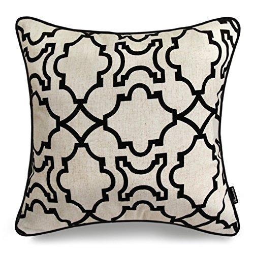 Phantoscope Pureness Decorative Cushion 18