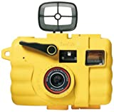 SeaLife ReefMaster RC SL515 Automatic Dive Underwater 35mm Camera