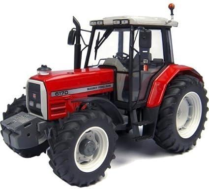 Tractor Starter Allis Chalmers 1107758 1109388 H-3 I-600 D15 D14 4173 NEW