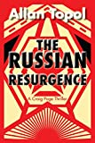 img - for The Russian Resurgence: A Craig Page Thriller book / textbook / text book