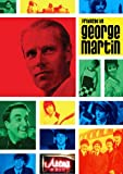 Buy Produced By George Martin