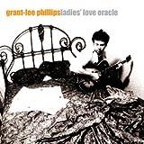 Ladie's Love Oracle [Bonus Track]