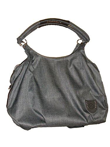 hartan bolso cambiador Smart Bag 928