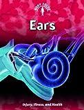 Ears, Carol Ballard, 1432934112