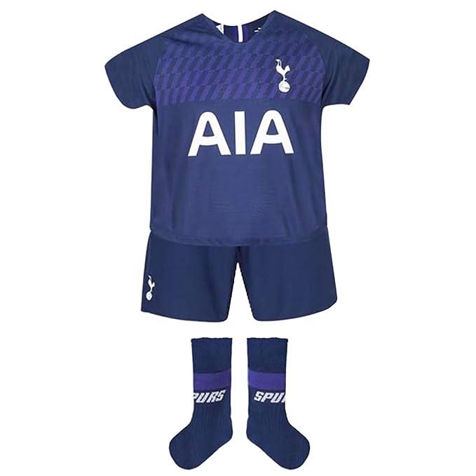 Camiseta de Fútbol Personalizados Hombres Niños 2019-2020 ...