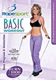 Ropesport: Basic Workout