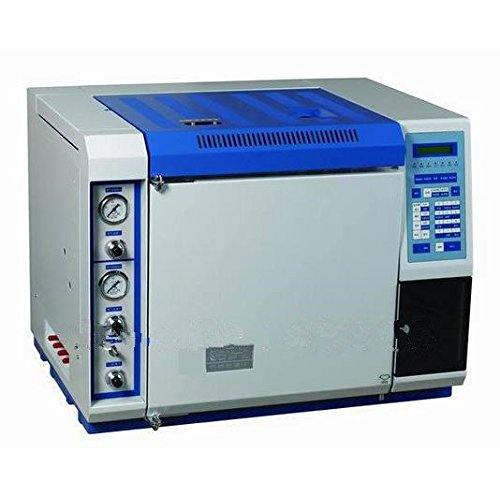 Gas Chromatography Machine 51W4R3qfE3L