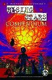 Rising Stars Compendium Hardcover