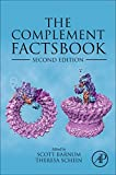 img - for The Complement FactsBook, Second Edition book / textbook / text book