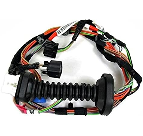 2005 Dodge Ram Door Wiring Harness from images-na.ssl-images-amazon.com
