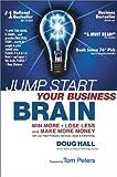 Jump Start Your Business Brain, Doug Hall, 1558706429