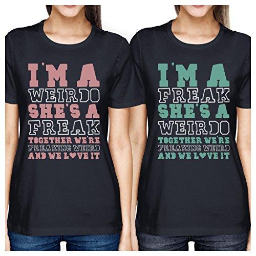 impresi de Camisa impresi de impresi Camisa de Camisa Camisa de impresi Camisa impresi de wtIFO
