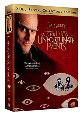 a series of unfortunate events full movie watch online