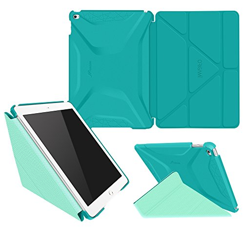 ipad-air-2-case-apple-ipad-air-2-smart-cover-roocase-origami-ultra-slim-fit-thin-lightweight-smartsh