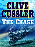 The Chase (Isaac Bell series)