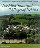 The Most Beautiful Villages of Ireland by Christopher Fitz-Simon (2000-09-11)