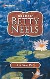 The Secret Pool, Betty Neels, 0373199899