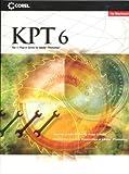 KPT 6.0
