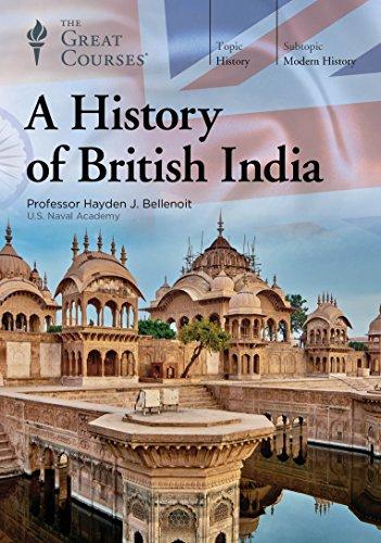 british history dvd - 9