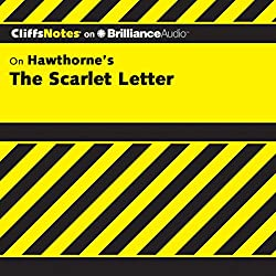 The Scarlet Letter: CliffsNotes