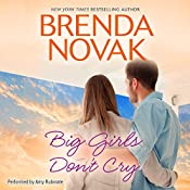 Big Girls Don't Cry | Brenda Novak