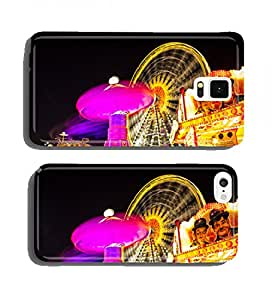 funfair cell phone cover case Apple iPhone 5C