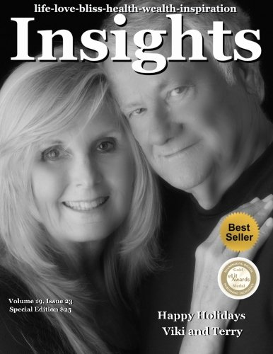 Download Insights: Happy Holidays PDF