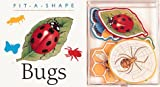 Bugs, Running Press Staff, 0762408170