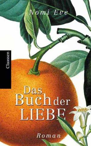 Das Buch der Liebe.