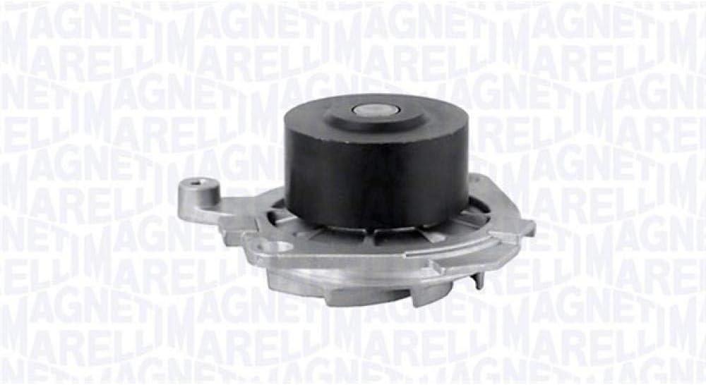 Magneti Marelli Wasserpumpe Pumpe Motork/ühlung 352316170326