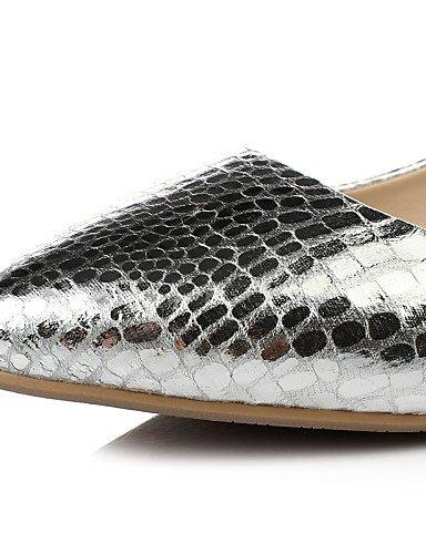 las tal zapatos mujeres de PDX 7ABqWHwRn