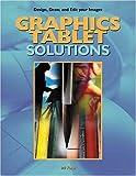 Graphics Tablet Solutions (Solutions (Muska & Lipman))