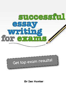 Successful essay writing