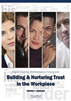 trust building in the workplace pdf