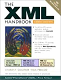 The XML Handbook (3rd Edition)