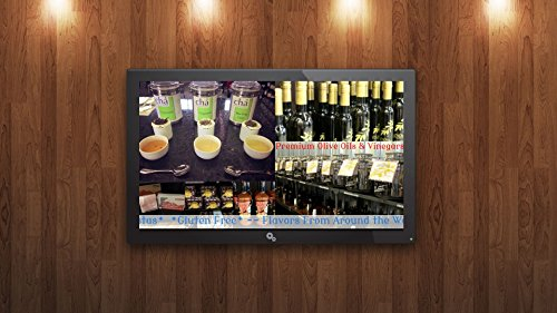 SmartSign2go Digital Signage Player, Turns any TV into a Sign! Simple Cloud-based Software for Non-Technical People. Google Chromebox Player, Custom Design and Free Software Trial Included. by SmartSign2go (Image #6)