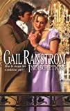 img - for Indiscretions book / textbook / text book