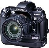 FUJIFILM(フジフィルム) FUJIFILM(フジフィルム) FinePix S3 Pro